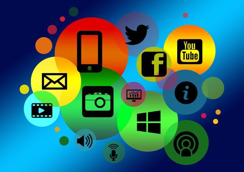 Why I unplug from technology: Productivity & Creativity